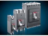 Силовые автоматические выключатели (82)