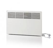 Электроконвектор FinnHeat 2000W с электронным термостатом и вилкой