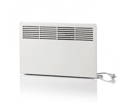 Электроконвектор FinnHeat 750W с электронным термостатом и вилкой