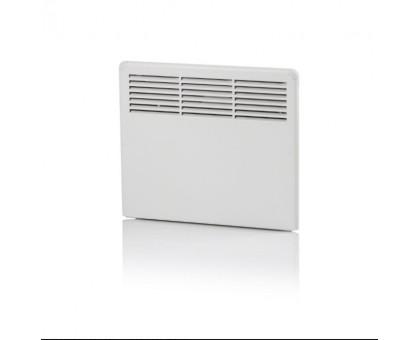 Электроконвектор FinnHeat 250W с электронным термостатом и коробкой
