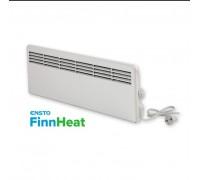 Электроконвектор FinnHeat MINI 1000W с механическим термостатом и вилкой