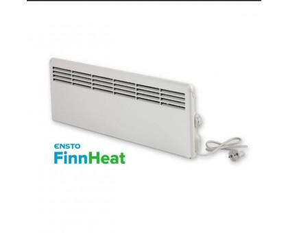 Электроконвектор FinnHeat MINI 750W с механическим термостатом и вилкой