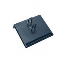 Подставка под календарь/ПК-21 малая черная