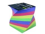Бумажные блоки (10)