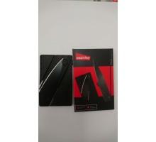 Нож карточка 87*55мм Smartby