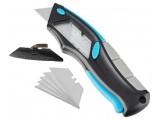 Ножи (5)
