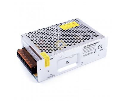 Блок питания для светодиодного светильника SMD-LED IS-LINE-400W/DC24V