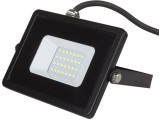 Светодиодные прожекторы (0)