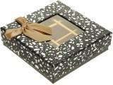 Подарочная упаковка (112)