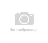 Лампа встр. светодиод ДАУНЛАЙТ DL-20W-4000K