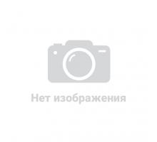 Кнопка АЕ-22 (Грибок с фи ацией красный)