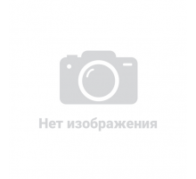 Кабель КММц 4х0,35