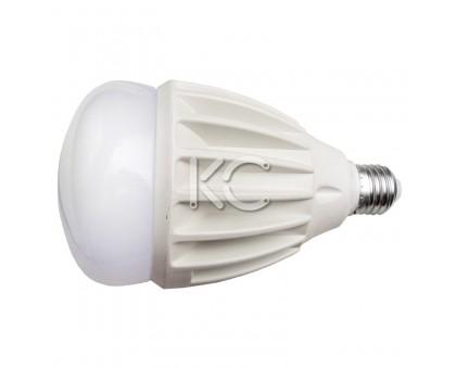 Лампа светодиодная А100-30W-4000K-E27