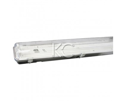 Светильник светодиодный АПОГОН LSP-LED-550-2х1200  (без ламп)