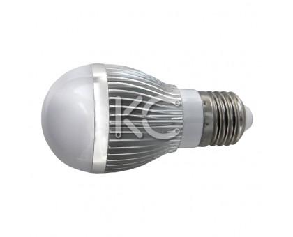 Лампа светодиодная TV4202BB-01 4.2Вт 2700-3200К