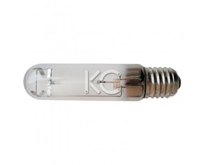 Лампа ДНАТ HPS100А-Tube-100Вт-240В-Е40
