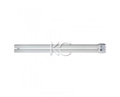 Лампа люминесцентная КЛЛ-PL-36Вт-4000К-2G11