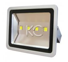 Прожектор LED TV-208-200W-IP65