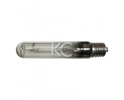 Лампа ДНАТ HPS250А-Tube-250Вт-240В-Е40