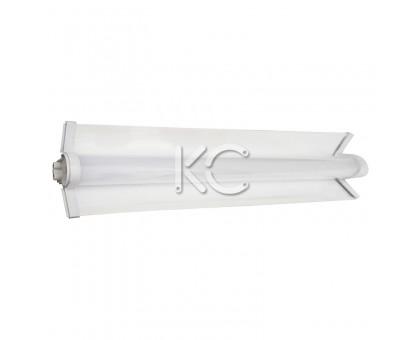 Светильник светодиодный АПОГОН LSP-LED-1545-Y-45Вт-6500К-4300Lm