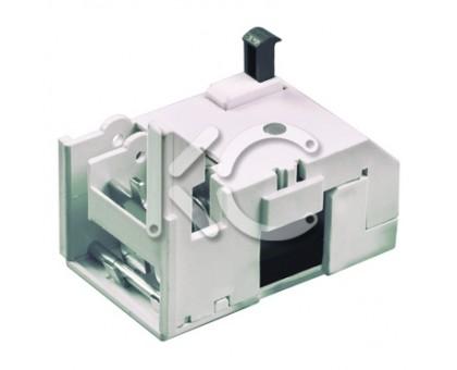 Расцепитель мин. напряж. РМ-800/1600 (РМ-40/43)