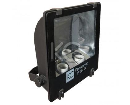 Прожектор НКУ TV-2х25W-202-IP65