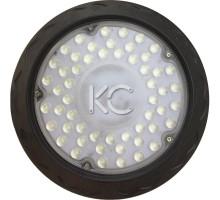 Cветильник светодиодный ДСП-LED-525-UFO-200W-4000K-24000Lm