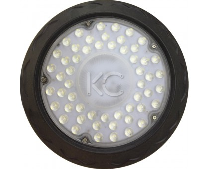 Cветильник cветодиодный ДСП-LED-520-UFO-50W-6500K-6000Lm