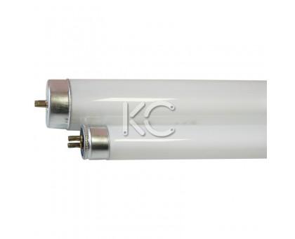 Лампа люминесцентная T8/827-18W