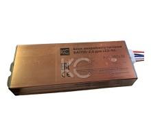 Блок аварийного питания БАП100-2,0 для LED