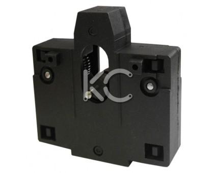 Механизм блокировки для КМ(40А-95А)
