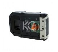 Катушка управления для КТ-6400 (380В)