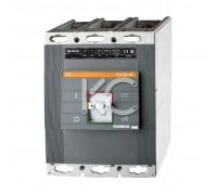 Автоматический выключатель ВА 58-40 ( 800А 3р 50кА  )