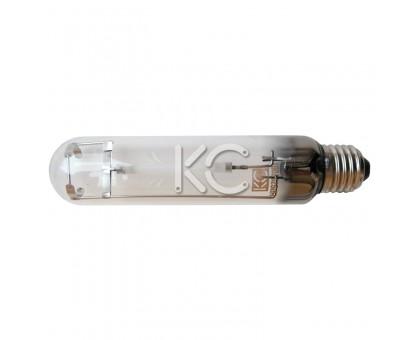 Лампа ДНАТ HPS70А-Tube-70Вт-240В-Е27