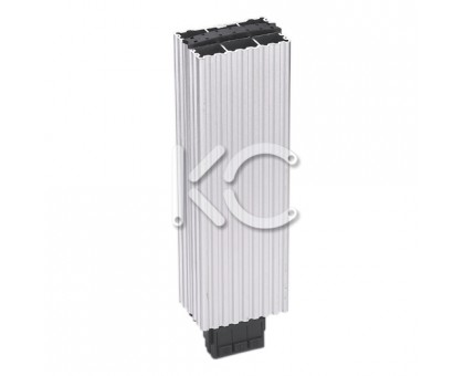 Обогреватель для обогрева электрооборудования в электрическом шкафу HG 140-75Вт-4А-IP20