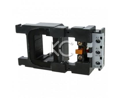 Катушка управления для КТ-5265 (380В)