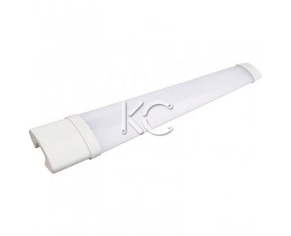 Светильник светодиодный АПОГОН LSP-LED-6018-400-18Вт-6500К-1700Lm