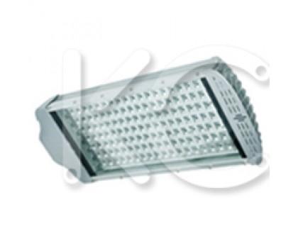 Светильник светодиодный ЛД-LED-013-154W-5000K-18480Lm
