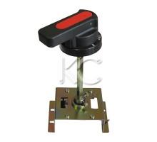 Рукоятка для дистанционного ручного управления ВА54-63