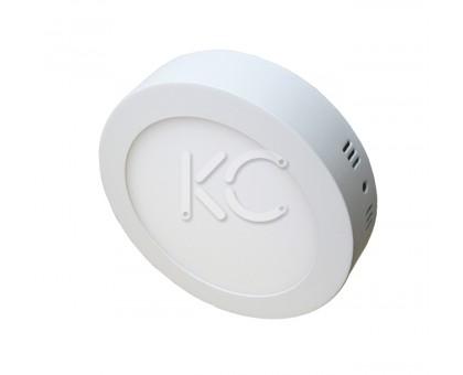 Светильник светодиодный ДАУНЛАЙТ CBO-LED-227-12W-3000K-960Lm