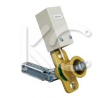 Ручной привод/блок к выключателю нагрузки BH/BHFZ   (черный)