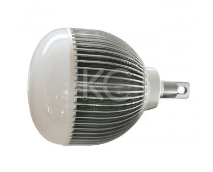 Лампа светодиодная CET002-120Вт-4000К
