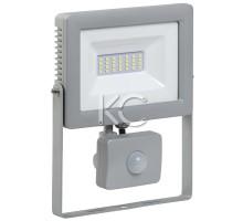 Прожектор LED TV-304(D)-50W-6500K-4500Lm-IP65