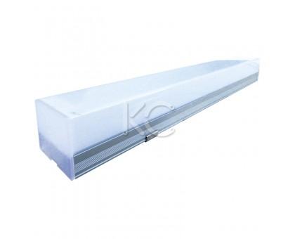 Светильник светодиодный КОРИАСТЕР PSP-LED-2496-96Вт-4000К