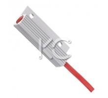 Обогреватель на монтажную панель пыле-влагозащищенный RC 016-8Вт-2А-150-IP54