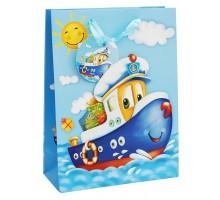 1028-SB Пакет 'Кораблик'
