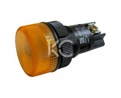 Сигнальная арматура ЕНР-22 (Ж)