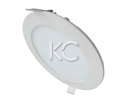 Светильник LED ДАУНЛАЙТ CBO-127-12W-3000K-960Lm