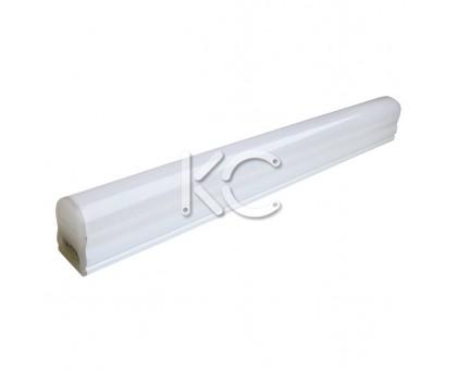 Светильник компактный светодиодный СБА-LED-0590-10W-4000К-900Lm
