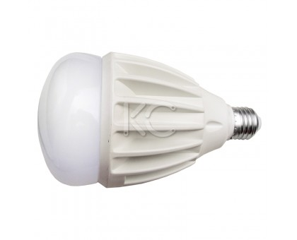 Лампа светодиодная А100-30W-6500K-E27